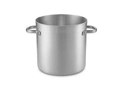 Picture of 50 Litre Pujadas Aluminium Stockpot
