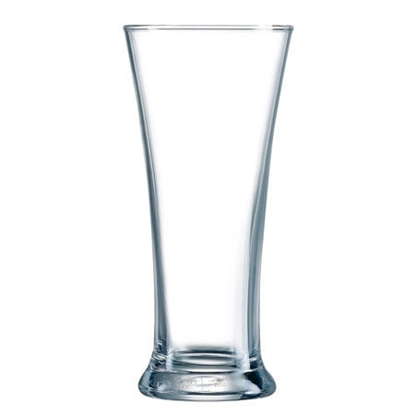 Pilsener Half Pint Glass 28cl (10oz)