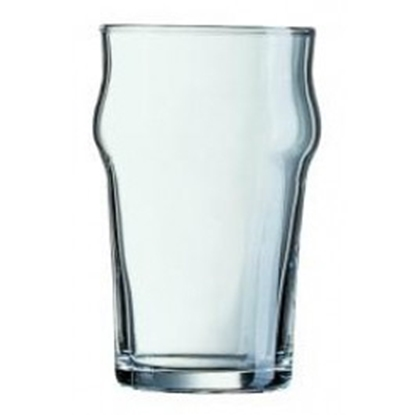 Nonik Pint Glass 57cl (20oz)