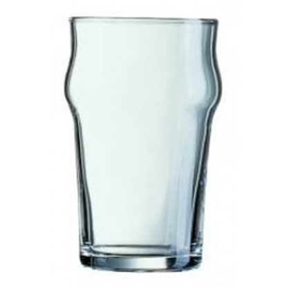 Picture of Nonik Pint Glass CE Stamped 57cl (20oz)