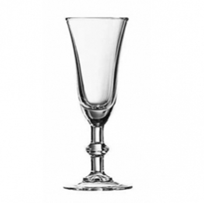 Picture of Sherry Liqueur Glass 7cl (2.3oz)