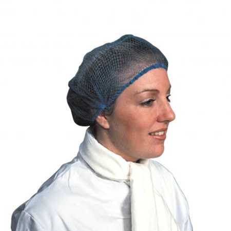 Picture for category Disposable Workwear