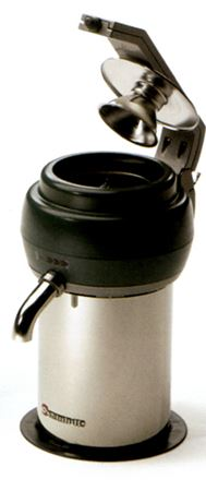 Picture for category Juicers