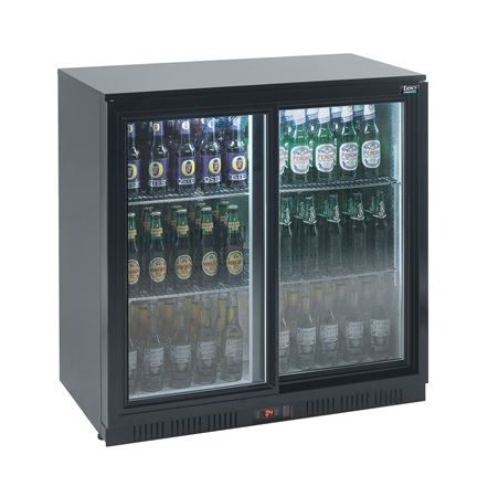 Picture for category Bar Coolers