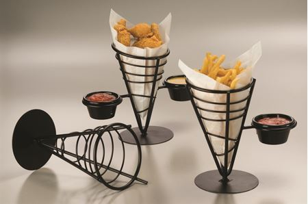 Picture for category Appetizer Cones