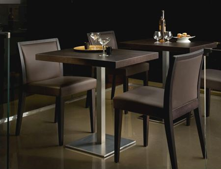Picture for category Dining Room & Bar Furniture