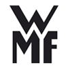 Picture for manufacturer WMF