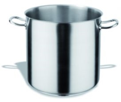 Picture of Stainless Steel Stockpot 16.5L