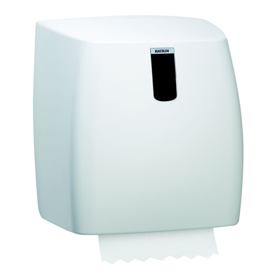 Picture of Hand Towel Roll Dispenser