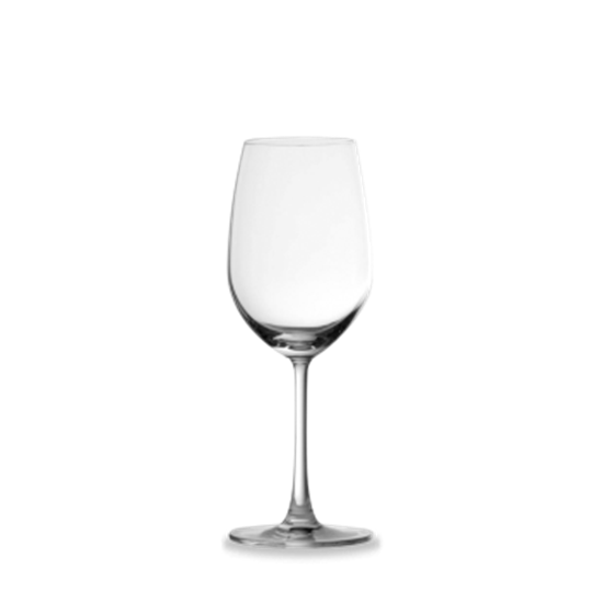 Picture of Madison Red Wine Glass