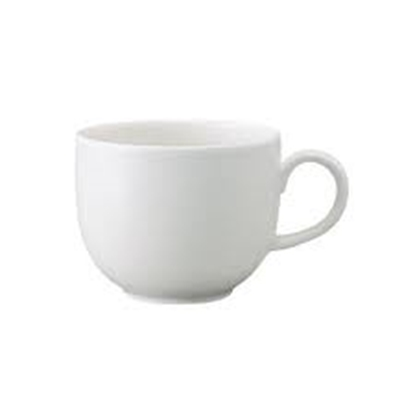 Picture of Villeroy & Boch Easy Cup 27cl (9.5oz)