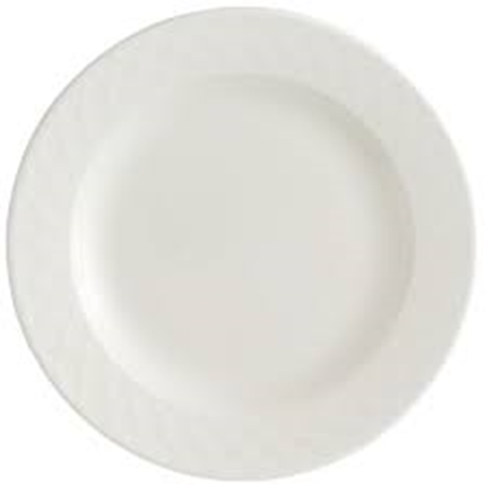 Picture of Villeroy & Boch Plate 21cm