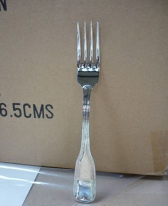 Picture of Manuel Table Forks (Dozen)