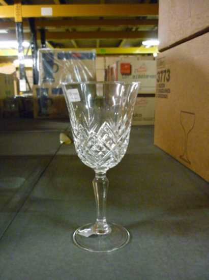 Picture of Arcoroc  Masquerade Wine Goblet 17cl