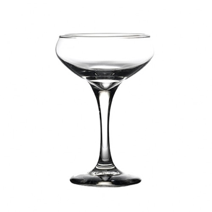 Picture of Perception Champagne Saucer 25cl (8.5oz)