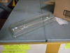 "Picture of French Stick Clear Plastic Boxes 12"" (CTN 150)"