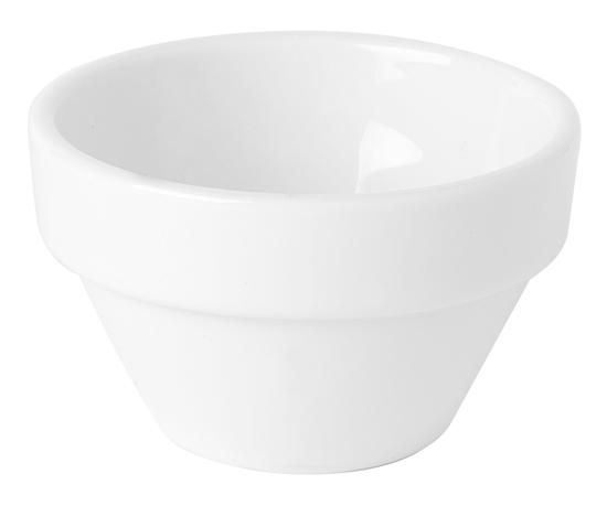 "Picture of Royal Porcelain Titan Ramekin 2.8"" (7cm)"