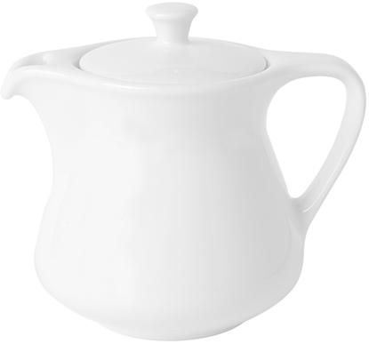 Picture of Royal Porcelain Titan Teapot 80cl (26.5oz)