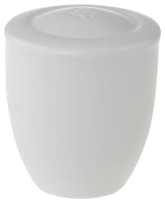 Picture of Villeroy & Boch Pepper Shaker