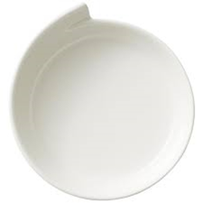 "Picture of Villeroy & Boch New Wave Gourmet Plate 11.8"" (30cm)"