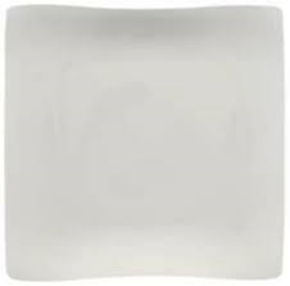 Picture of Villeroy & Boch Cera Square Plate