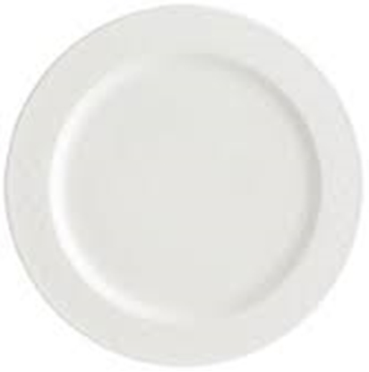 Picture of Villeroy & Boch Plate 32cm