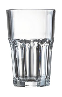 Picture of Granite Hi-Ball Tumbler