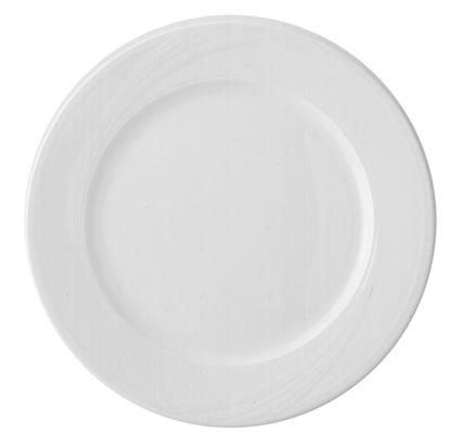"Picture of Royal Porcelain Prima Maxadura Plate 11"" (28cm)"