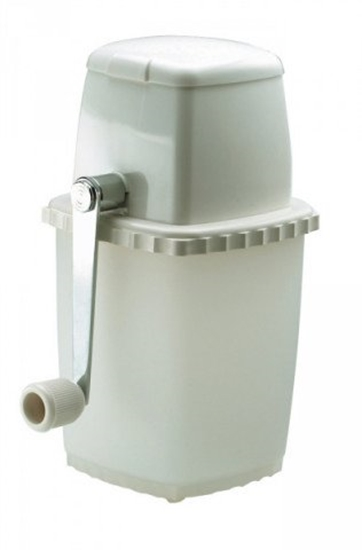 Picture of Manual Ice Crusher