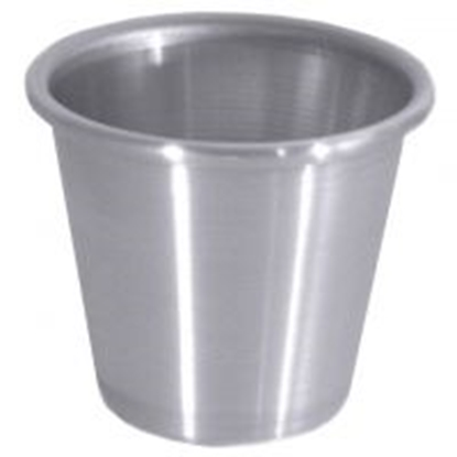 Picture of Stainless Steel Dariol Mould 5cl (1.7oz)