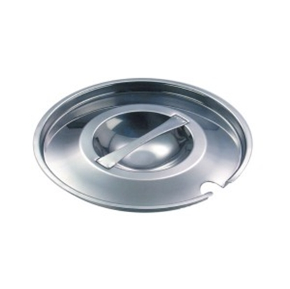 Picture of Stainless Steel Lid For LESOUPB10288