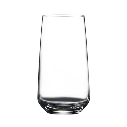 Lal Hi-Ball Tall Tumbler 48cl (16.75oz)