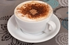 Cheap Cappuccino Cup