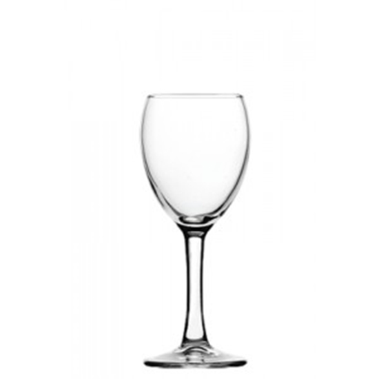 Picture of Imperial Plus Wine Goblet 19cl (6oz)