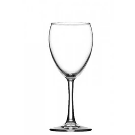Picture of Imperial Plus Wine Goblet