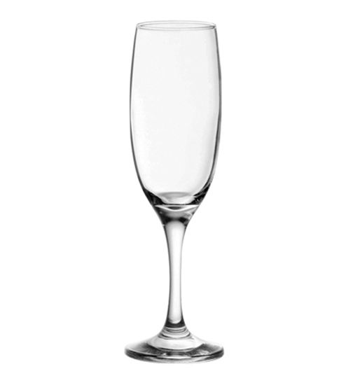 Picture of Imperial Plus Champagne Flute 15cl (5.3oz)