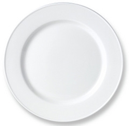 Picture of Steelite Harmony Plate 16.5cm