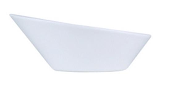 Picture of Steelite Taste Angle Bowl