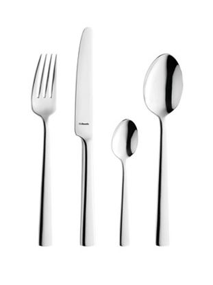 Picture of Moderno Z Soup Spoons