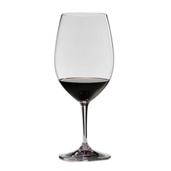 Picture of Riedel Restaurant Red Wine Glass