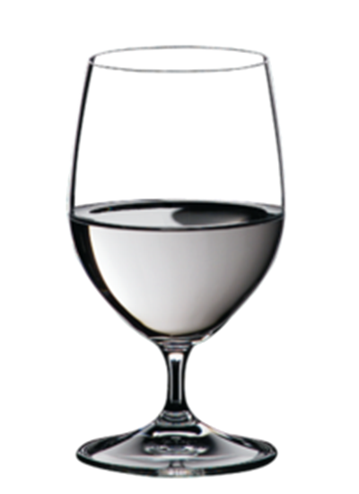 Picture of Riedel Restaurant Water Glass