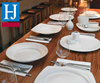 Picture of Steelite Simplicity Service/Chop Plate