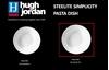 """Picture of Steelite Simplicity Pasta Dish 11.75"""" (30cm)"""