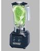 Picture of Rio Blender Polycarb Jug 1.25L