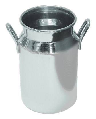 Mini Milk Churn