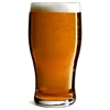 Picture of Tulip Pint Glass 57cl (20oz)