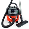 Picture of Numatic Henry Vacuum Cleaner