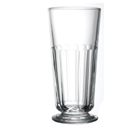 Picture of Long Drink Glass 38cl (13.4oz)