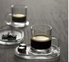 Picture of Tasse Espresso Glass 9cl (3.1oz)