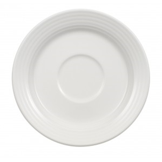 Picture of Villeroy & Boch Saucer  15cm